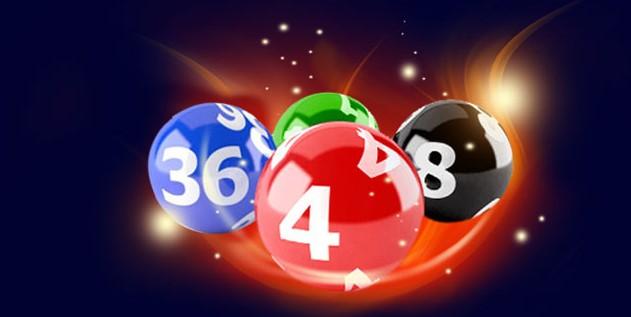 Bermain Lotre Offline Vs Online - Mana yang Terbaik?