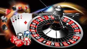 10 Tip dan Trik Roulette Online Terbaik Kami